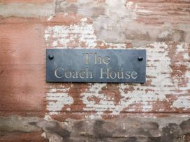 The Coach House - Scottish Lowlands - 1055614 - thumbnail photo 4