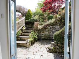 3 Tower View - Lake District - 1055623 - thumbnail photo 21