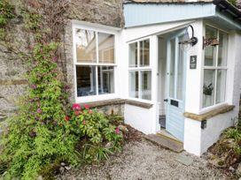 3 bedroom Cottage for rent in Lindale