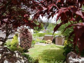 3 Tower View - Lake District - 1055623 - thumbnail photo 24