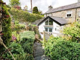 3 Tower View - Lake District - 1055623 - thumbnail photo 26
