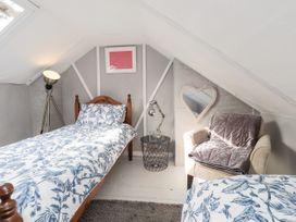 Knot Cottage - Kent & Sussex - 1055679 - thumbnail photo 14