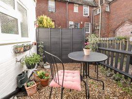 Knot Cottage - Kent & Sussex - 1055679 - thumbnail photo 21