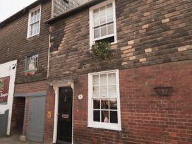 Knot Cottage - Kent & Sussex - 1055679 - thumbnail photo 3