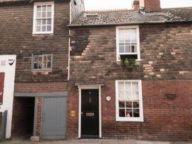 Knot Cottage - Kent & Sussex - 1055679 - thumbnail photo 1