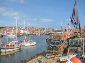 Fern House - North Yorkshire (incl. Whitby) - 1055714 - thumbnail photo 40