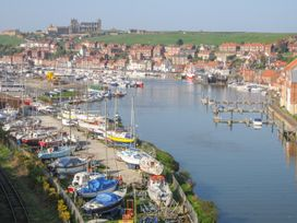 Fern House - North Yorkshire (incl. Whitby) - 1055714 - thumbnail photo 41