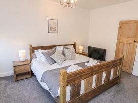Fern House - North Yorkshire (incl. Whitby) - 1055714 - thumbnail photo 27