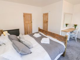 Fern House - North Yorkshire (incl. Whitby) - 1055714 - thumbnail photo 32