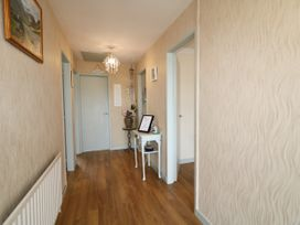 Hazel Cottage - Antrim - 1055755 - thumbnail photo 9