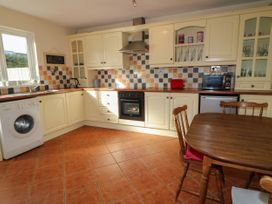 Hazel Cottage - Antrim - 1055755 - thumbnail photo 7