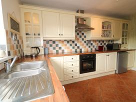 Hazel Cottage - Antrim - 1055755 - thumbnail photo 8