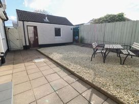 Hazel Cottage - Antrim - 1055755 - thumbnail photo 16