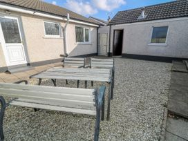 Hazel Cottage - Antrim - 1055755 - thumbnail photo 17