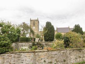 6 Church Street - Whitby & North Yorkshire - 1055794 - thumbnail photo 31