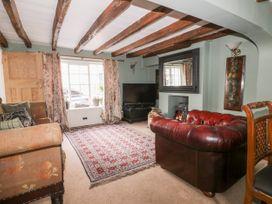6 Church Street - Whitby & North Yorkshire - 1055794 - thumbnail photo 8