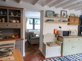 Clementine Cottage - Yorkshire Dales - 1055812 - thumbnail photo 12