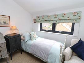 Clementine Cottage - Yorkshire Dales - 1055812 - thumbnail photo 18