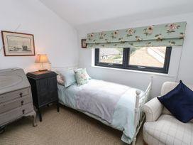 Clementine Cottage - Yorkshire Dales - 1055812 - thumbnail photo 20