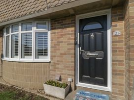 21 Court Barton - Dorset - 1055815 - thumbnail photo 2