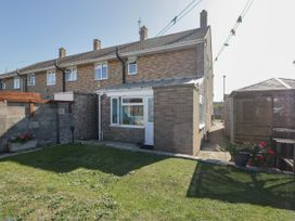 21 Court Barton - Dorset - 1055815 - thumbnail photo 20