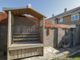 21 Court Barton - Dorset - 1055815 - thumbnail photo 22