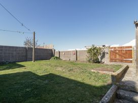 21 Court Barton - Dorset - 1055815 - thumbnail photo 23