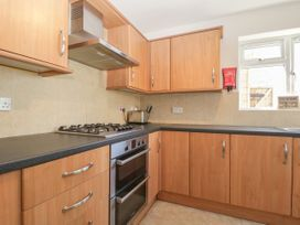 21 Court Barton - Dorset - 1055815 - thumbnail photo 6