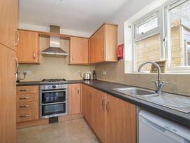 21 Court Barton - Dorset - 1055815 - thumbnail photo 7