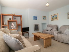 21 Court Barton - Dorset - 1055815 - thumbnail photo 3