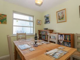 21 Court Barton - Dorset - 1055815 - thumbnail photo 8