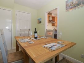 21 Court Barton - Dorset - 1055815 - thumbnail photo 9