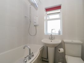 21 Court Barton - Dorset - 1055815 - thumbnail photo 10
