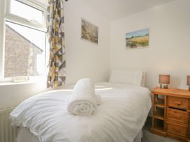 21 Court Barton - Dorset - 1055815 - thumbnail photo 13
