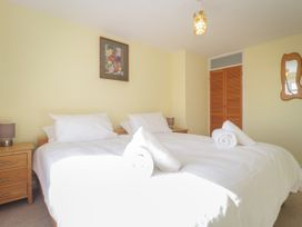 21 Court Barton - Dorset - 1055815 - thumbnail photo 16