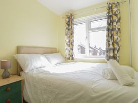 21 Court Barton - Dorset - 1055815 - thumbnail photo 17