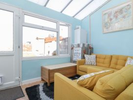 21 Court Barton - Dorset - 1055815 - thumbnail photo 19