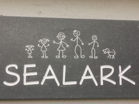 Sealark - Devon - 1055819 - thumbnail photo 14