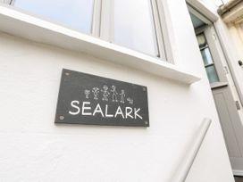 Sealark - Devon - 1055819 - thumbnail photo 3
