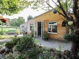The Garden House - Cotswolds - 1055879 - thumbnail photo 1