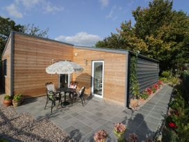 The Garden House - Cotswolds - 1055879 - thumbnail photo 3
