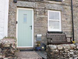 Afallon - North Wales - 1055883 - thumbnail photo 3