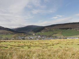 Afallon - North Wales - 1055883 - thumbnail photo 16