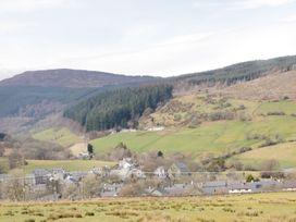Afallon - North Wales - 1055883 - thumbnail photo 17