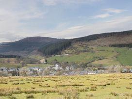 Afallon - North Wales - 1055883 - thumbnail photo 18