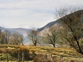 Afallon - North Wales - 1055883 - thumbnail photo 20