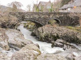 Afallon - North Wales - 1055883 - thumbnail photo 21