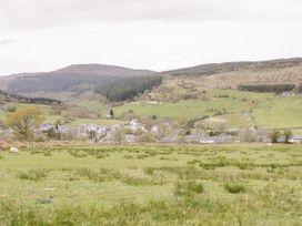 Afallon - North Wales - 1055883 - thumbnail photo 27