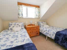 Lazey Cottage - Lake District - 1055890 - thumbnail photo 16