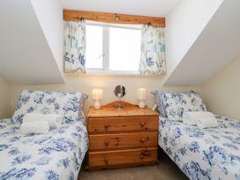 Lazey Cottage - Lake District - 1055890 - thumbnail photo 17